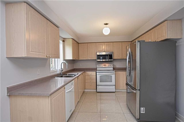 Detached at 3371 Garrard Rd, Whitby, Ontario. Image 19