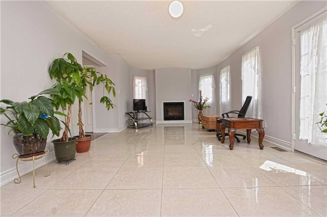 Detached at 3371 Garrard Rd, Whitby, Ontario. Image 20