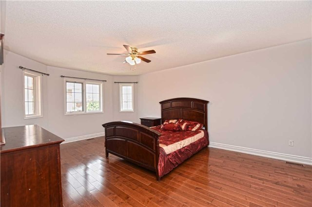 Detached at 3371 Garrard Rd, Whitby, Ontario. Image 5