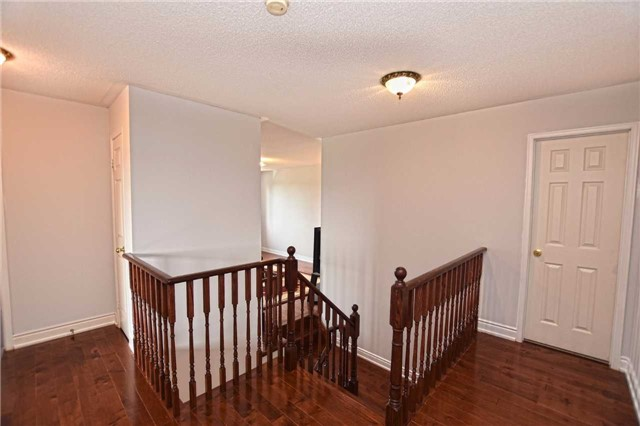 Detached at 3371 Garrard Rd, Whitby, Ontario. Image 9