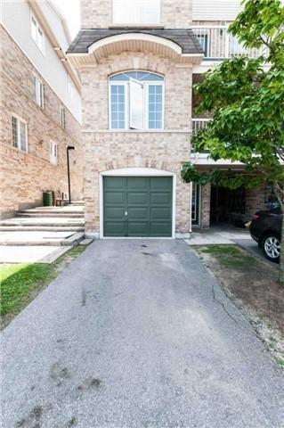 Condo Townhouse at 42 Pinery Tr, Unit 76, Toronto, Ontario. Image 13