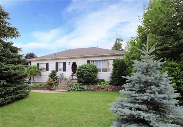 Detached at 123 Johnson Ave, Whitby, Ontario. Image 1