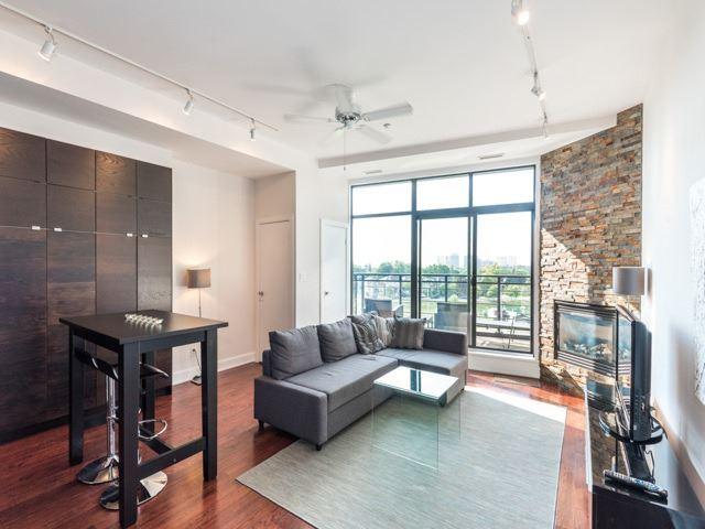 Condo Apartment at 160 Fallingbrook Rd, Unit 406, Toronto, Ontario. Image 16