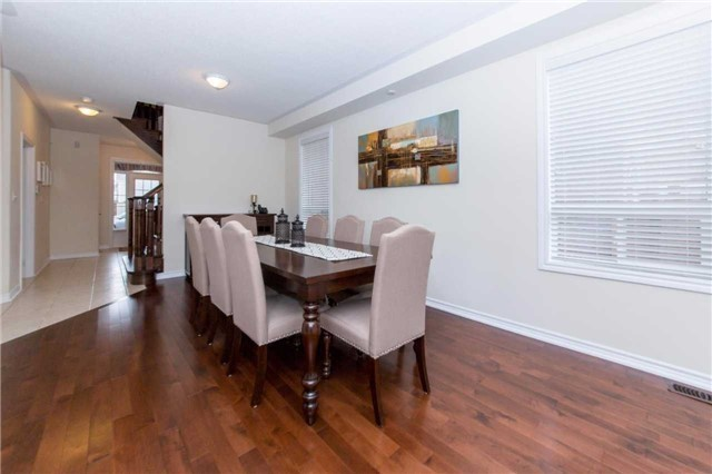 Detached at 47 Shrewsbury Dr, Whitby, Ontario. Image 16