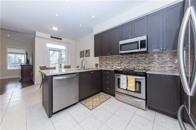 Detached at 47 Shrewsbury Dr, Whitby, Ontario. Image 19