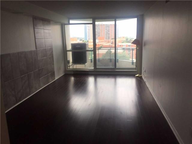 Condo Apartment at 4727 Sheppard Ave E, Unit 809, Toronto, Ontario. Image 1