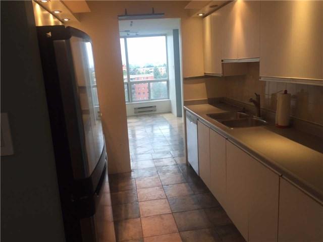 Condo Apartment at 4727 Sheppard Ave E, Unit 809, Toronto, Ontario. Image 3
