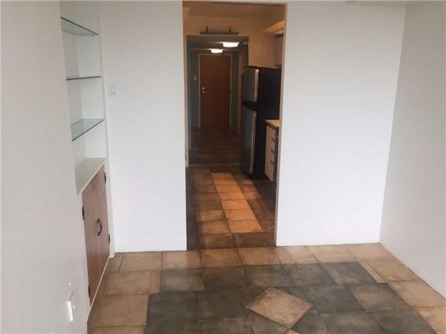 Condo Apartment at 4727 Sheppard Ave E, Unit 809, Toronto, Ontario. Image 6