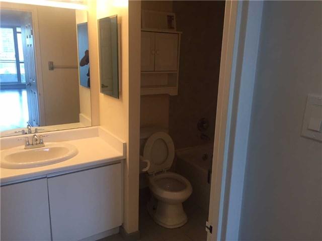 Condo Apartment at 4727 Sheppard Ave E, Unit 809, Toronto, Ontario. Image 7