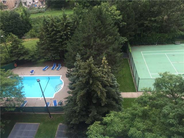 Condo Apartment at 4727 Sheppard Ave E, Unit 809, Toronto, Ontario. Image 8