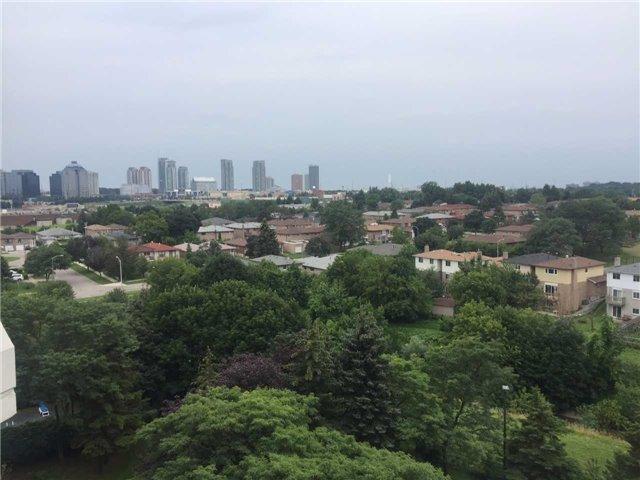 Condo Apartment at 4727 Sheppard Ave E, Unit 809, Toronto, Ontario. Image 9