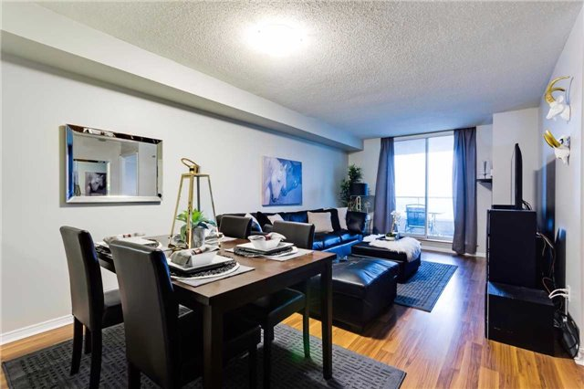 Condo Apartment at 400 Mclevin Ave, Unit 1805, Toronto, Ontario. Image 15