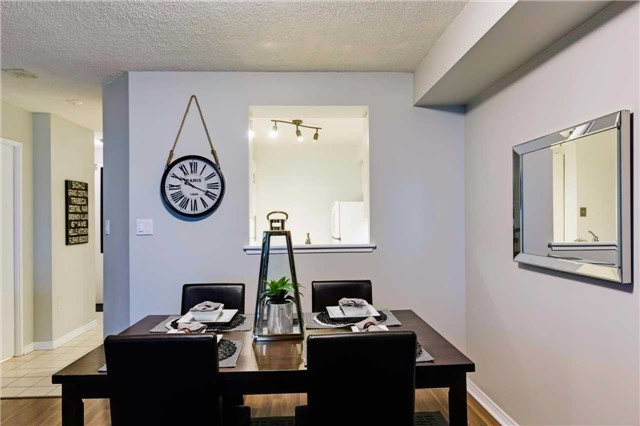 Condo Apartment at 400 Mclevin Ave, Unit 1805, Toronto, Ontario. Image 16