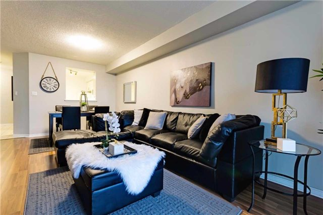 Condo Apartment at 400 Mclevin Ave, Unit 1805, Toronto, Ontario. Image 17