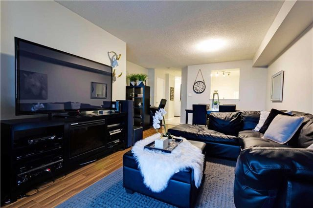 Condo Apartment at 400 Mclevin Ave, Unit 1805, Toronto, Ontario. Image 19