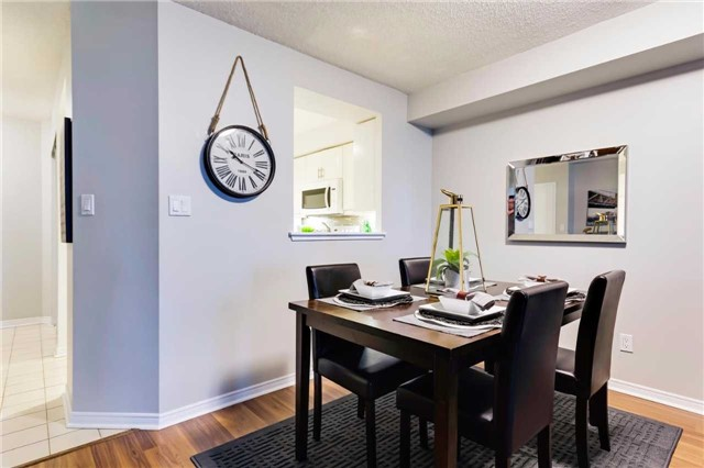 Condo Apartment at 400 Mclevin Ave, Unit 1805, Toronto, Ontario. Image 6