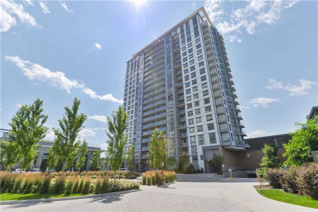 Condo Apartment at 185 Bonis Ave, Unit 1911, Toronto, Ontario. Image 1