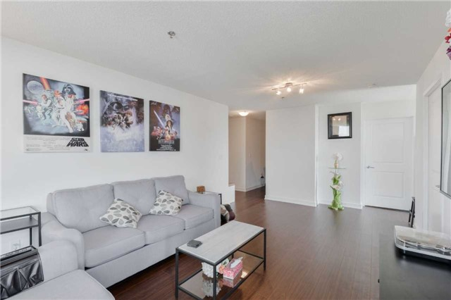 Condo Apartment at 185 Bonis Ave, Unit 1911, Toronto, Ontario. Image 12