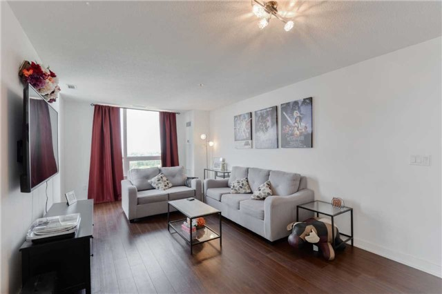 Condo Apartment at 185 Bonis Ave, Unit 1911, Toronto, Ontario. Image 13