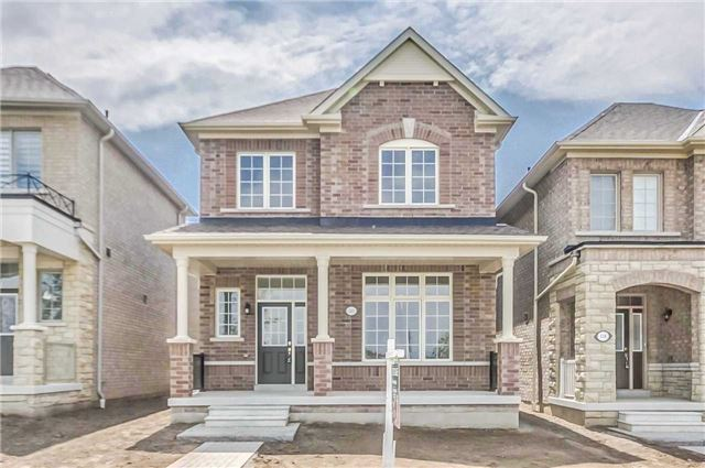 Detached at 120 Braebrook Dr, Whitby, Ontario. Image 14