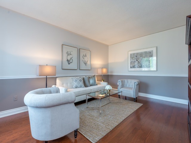 Detached at 2293 Beare Crt, Pickering, Ontario. Image 14