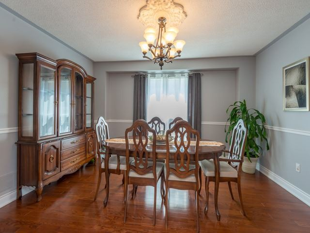 Detached at 2293 Beare Crt, Pickering, Ontario. Image 15