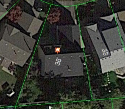 Detached at 35 Halfmoon Sq, Toronto, Ontario. Image 15