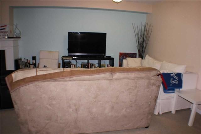 Condo Apartment at 2365 Queen St E, Unit 201, Toronto, Ontario. Image 17