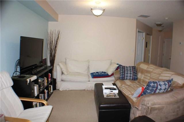 Condo Apartment at 2365 Queen St E, Unit 201, Toronto, Ontario. Image 18