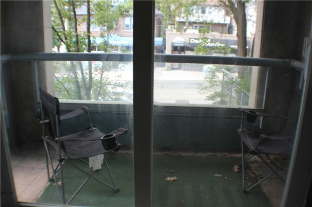 Condo Apartment at 2365 Queen St E, Unit 201, Toronto, Ontario. Image 20
