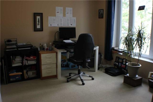 Condo Apartment at 2365 Queen St E, Unit 201, Toronto, Ontario. Image 3