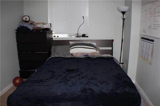 Condo Apartment at 2365 Queen St E, Unit 201, Toronto, Ontario. Image 5
