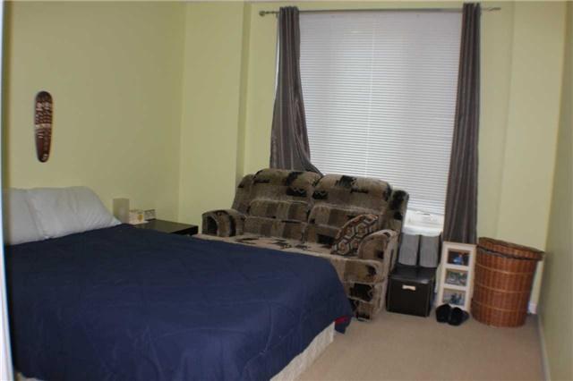 Condo Apartment at 2365 Queen St E, Unit 201, Toronto, Ontario. Image 7