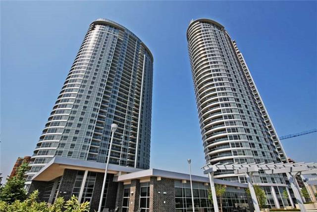 Condo Apartment at 135 Village Green Sq, Unit 2024, Toronto, Ontario. Image 1