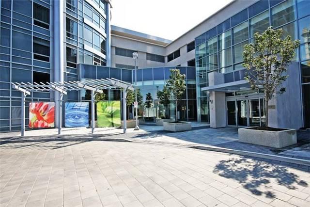Condo Apartment at 135 Village Green Sq, Unit 2024, Toronto, Ontario. Image 10