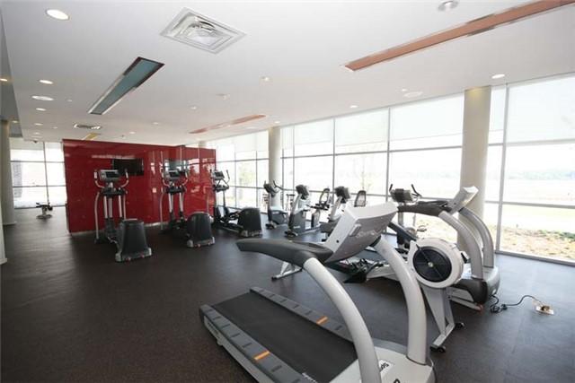 Condo Apartment at 135 Village Green Sq, Unit 2024, Toronto, Ontario. Image 12