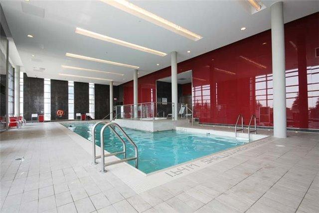 Condo Apartment at 135 Village Green Sq, Unit 2024, Toronto, Ontario. Image 13