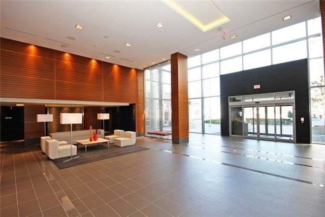 Condo Apartment at 135 Village Green Sq, Unit 2024, Toronto, Ontario. Image 15