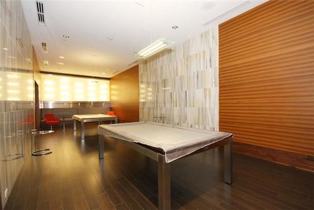 Condo Apartment at 135 Village Green Sq, Unit 2024, Toronto, Ontario. Image 16