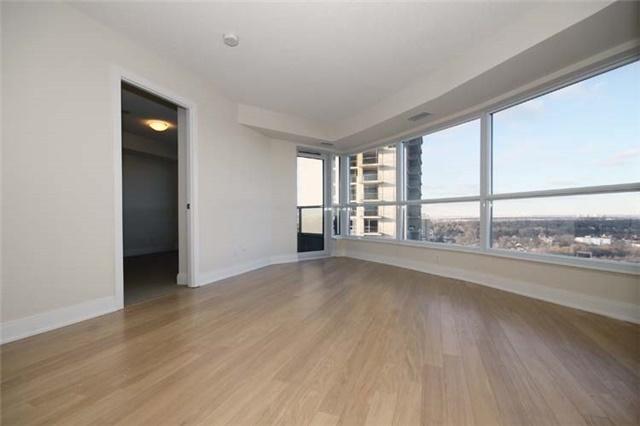 Condo Apartment at 135 Village Green Sq, Unit 2024, Toronto, Ontario. Image 17
