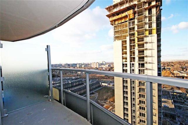 Condo Apartment at 135 Village Green Sq, Unit 2024, Toronto, Ontario. Image 9