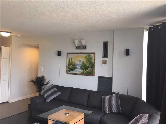 Condo Apartment at 255 Bamburgh Circ, Unit 208, Toronto, Ontario. Image 14
