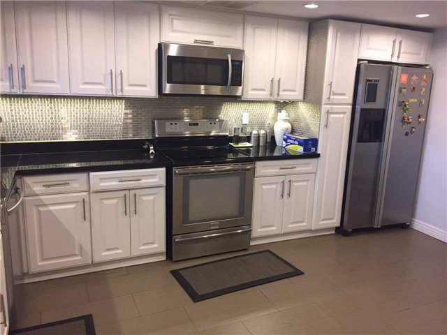 Condo Apartment at 255 Bamburgh Circ, Unit 208, Toronto, Ontario. Image 15