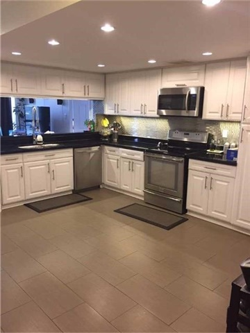 Condo Apartment at 255 Bamburgh Circ, Unit 208, Toronto, Ontario. Image 17