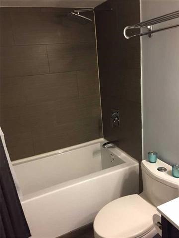 Condo Apartment at 255 Bamburgh Circ, Unit 208, Toronto, Ontario. Image 5