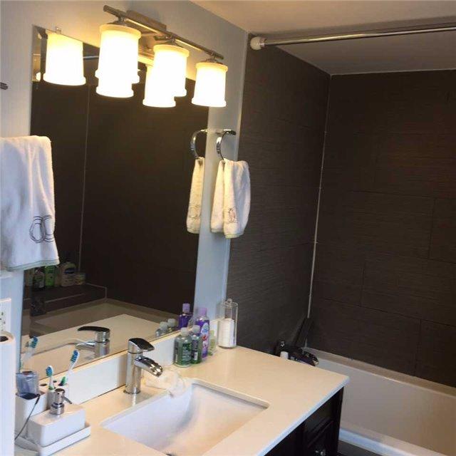 Condo Apartment at 255 Bamburgh Circ, Unit 208, Toronto, Ontario. Image 8