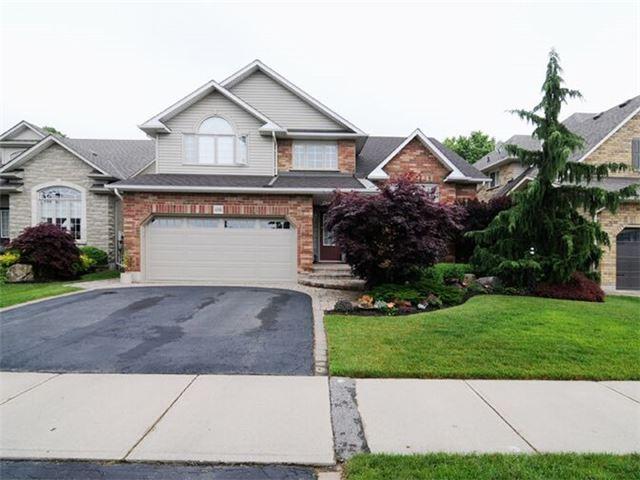 Detached at 486 Britannia Ave E, Oshawa, Ontario. Image 1