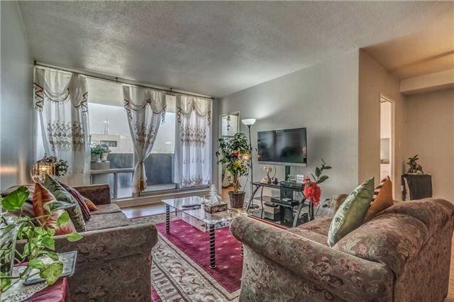 Condo Apartment at 20 Gilder Dr, Unit Ph07, Toronto, Ontario. Image 18