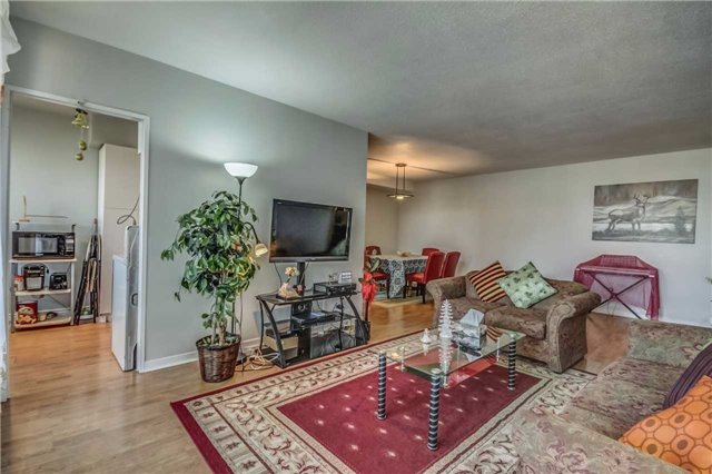Condo Apartment at 20 Gilder Dr, Unit Ph07, Toronto, Ontario. Image 19
