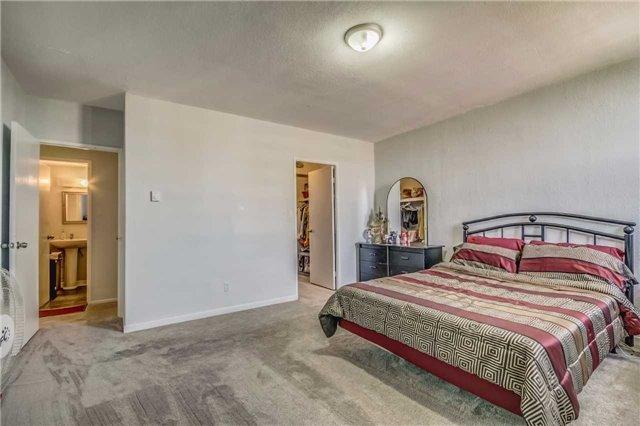 Condo Apartment at 20 Gilder Dr, Unit Ph07, Toronto, Ontario. Image 9
